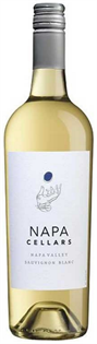 Napa Cellars Sauvignon Blanc 2013 750ml